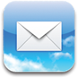 Actualizaciones por email