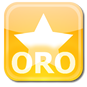 Suscripci&oacute;n Oro