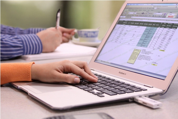 Se vislumbran los nuevos cambios en la Información Exógena año gravable 2012 – Alejandro Quiceno García