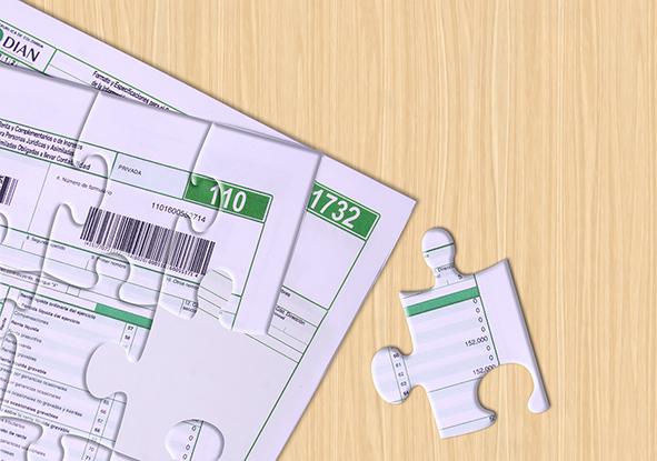Formato 1732 para año gravable 2015 será especial para quienes aplicaron Estándares Internacionales