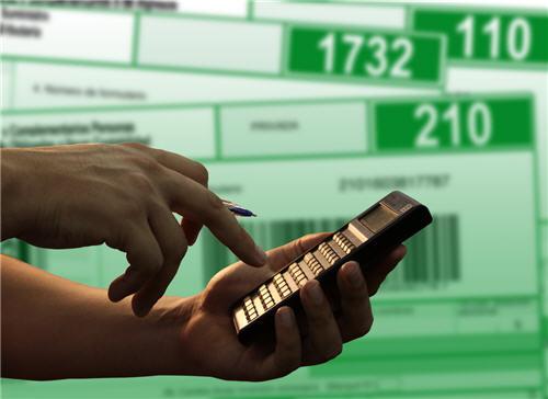 ¿Qué novedades traen los formularios 110 y 210 para las declaraciones 2012 de personas naturales?