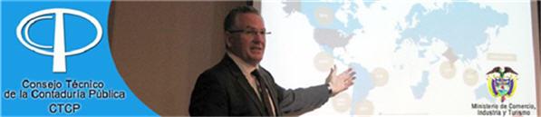 Propuesta de direccionamiento estratégico para llevar a cabo el proceso de convergencia