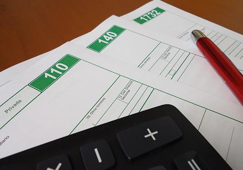 Formularios para cumplir obligaciones tributarias en 2017: DIAN presentó proyecto de resolución