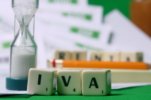 Presentación y pago de la declaración de IVA: ¿cómo contabilizarlo?