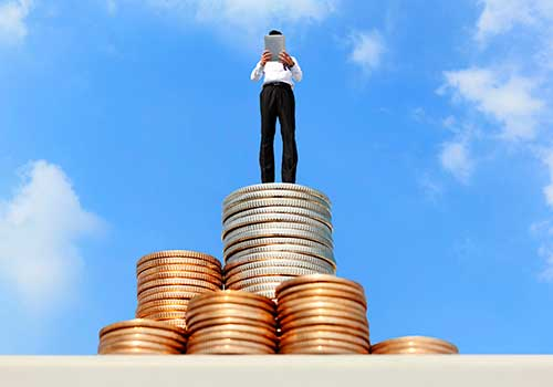 Impuesto a la riqueza: efectos en liquidaciones y fusiones que se produzcan después de enero 1 del 2015