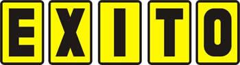 Registro de Marcas, lemas y signos: Un buen negocio para la empresa