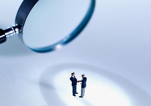 Revisores fiscales suplentes: ¿cuáles son sus limitaciones al asumir revisorías de sociedades?