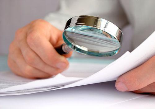 Composición de las Normas de Aseguramiento de la Información