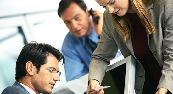 Qué hace y debe saber un contador público en el ejercicio diario de sus funciones