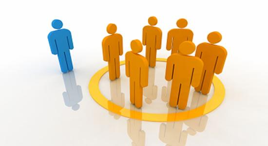 [Conferencia Virtual Gratuita] Cociente Electoral en elección de Miembros de Junta Directiva