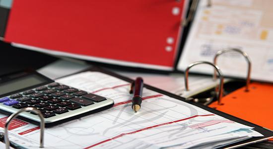 DIAN expidió resolución para solicitar toda la información exógena tributaria del año gravable 2013
