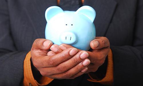 Donaciones a entidades sin ánimo de lucro