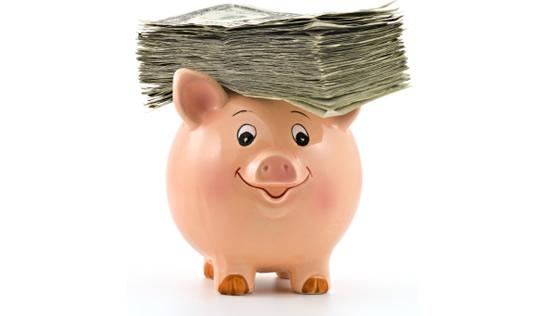 La meta del recaudo tributario para este año está a punto de cumplirse
