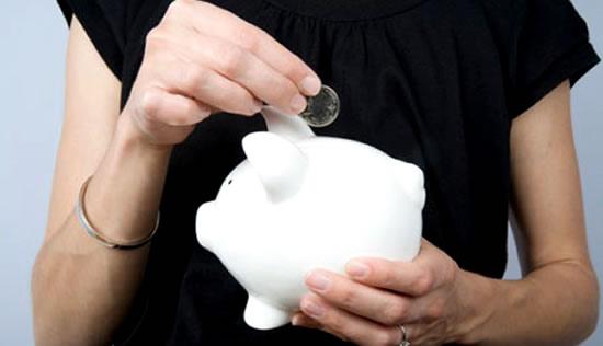 Cesantías no se deben retirar indiscriminadamente para saldar deudas o adquirir caprichos innecesarios
