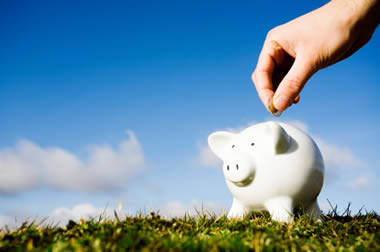 IBC para aportes de seguridad social, persona con salario integral y pago no salarial