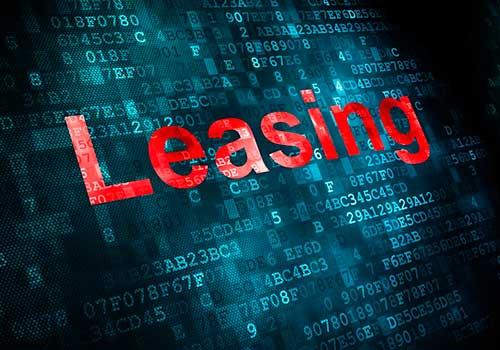 NIIF 16 Arrendamientos: el fin de los Leasing Operativos para los arrendatarios