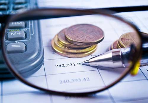 Auditor: obtención de pruebas y procedimientos que debe elaborar para tener éxito