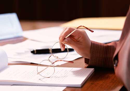 Gobierno expide decreto por el cual se adoptan las Normas de Aseguramiento de la Información