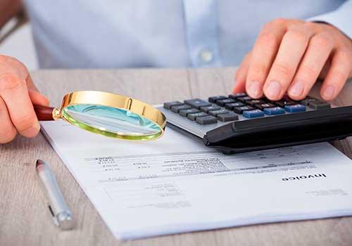 Sistema de gestión de riesgo corporativo: forma de analizar, evaluar y controlarlo
