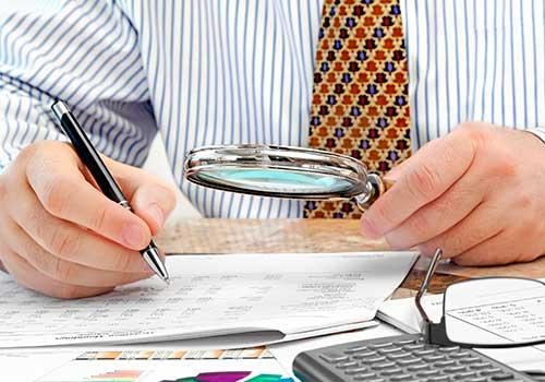 Contadores públicos que actúan como auxiliares del revisor fiscal, ¿cuáles son sus obligaciones?