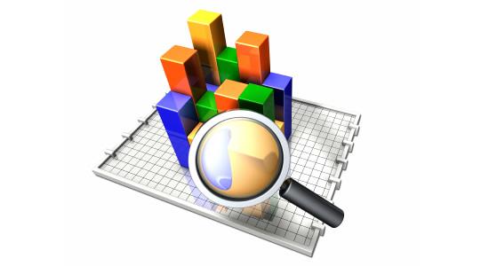 Auditoría bajo NIA, ¿solo importa la información cuantitativa?