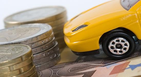 Auxilio de transporte: ¿cuándo se paga y se pierde, cuáles son sus efectos jurídicos sobre prestaciones?