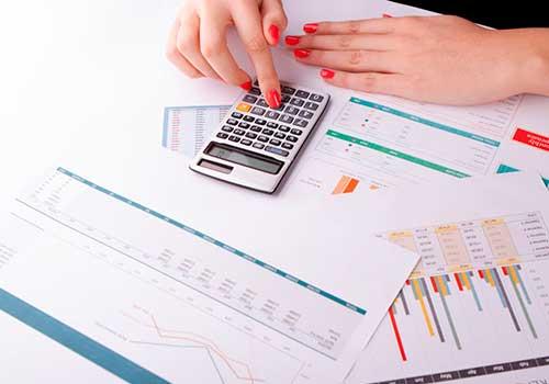 NIIF para pymes: diferencia entre políticas y estimaciones contables