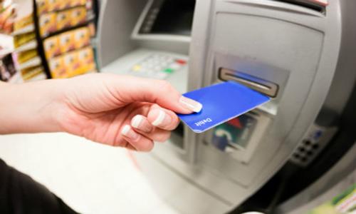 Servicios de la banca colombiana, entre los menos costosos de la región