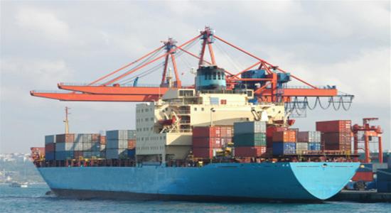 Con más de 600 artículos se pretende reorganizar las reglas de juego en materia aduanera