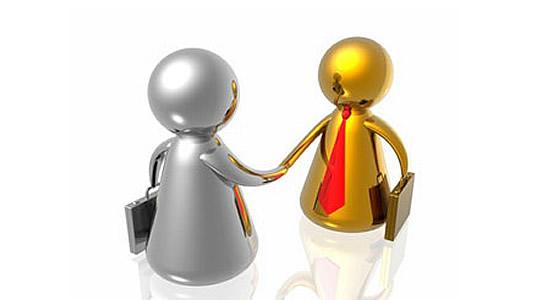 En Junio 29 de 2011 vence la oportunidad para aprovechar varios beneficios de las Leyes 1429 y 1430 de 2010