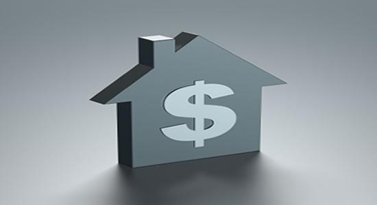 Cuando los avalúos catastrales cambien en Enero 1 de 2011 ¿afectarían la base del impuesto al patrimonio?