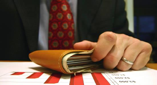 ¿Cuándo los trabajos se hacen por cuenta y riesgo propio, y cuándo por cuenta y riesgo del contratante?