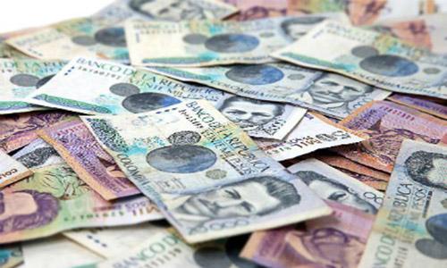 ¿Cómo liquidar prima en diciembre anticipadamente en salarios variables?