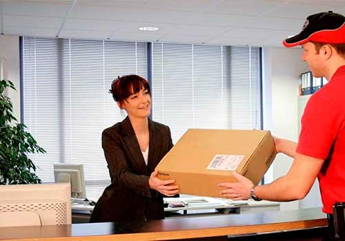 Presentar factura no es obligatorio al solicitar garantía, reclamos o cambios de mercancía