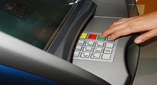 Bancarización, confusiones que se están presentando antes que comience su aplicación