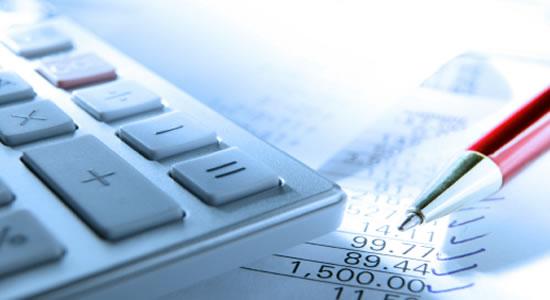 Obligados a presentar exógena, deben informar pagos a terceros en el Formato 1001
