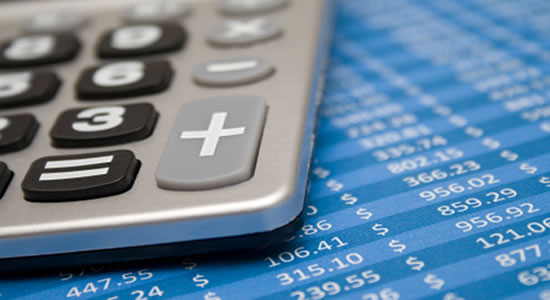 ¿Cómo se efectúan las Compensaciones de Excesos de Renta Presuntiva sobre Renta Líquida?