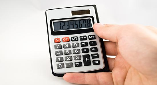 Resolución 273: novedades en reportes exigidos a contribuyentes y no contribuyentes de impuestos nacionales