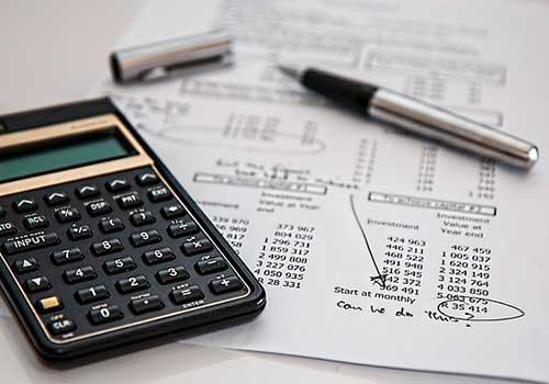 Conciliación patrimonial: importancia de realizar este proceso al elaborar la declaración de renta