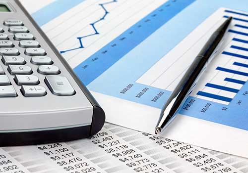 Supersociedades reformó plantilla para reportar Estados Financieros 2015 en XBRL Express