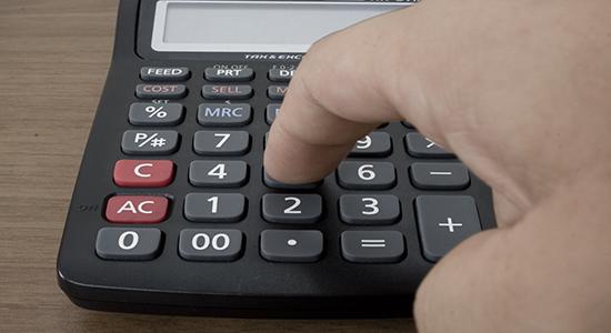 ¿Cómo quedó el Régimen Simplificado del IVA y del Impuesto Nacional al Consumo en 2014?