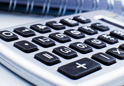 Amortizaciones de diferidos se reportarán con el NIT del informado y no del informante