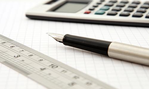 Retención de garantía se aplica a la contabilidad de contratistas de la construcción