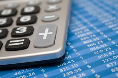 Cálculo de anticipos para declaración anual de una S.A.S. creada en 2013