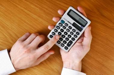 ¿Cómo calcular en el formulario 110 el impuesto de renta 2011 de las pequeñas empresas Ley 1429?