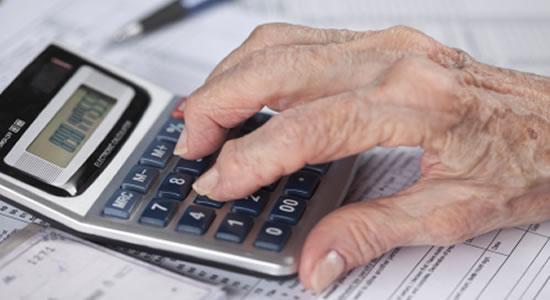 Nuevas reglas para acceder a la pensión de vejez