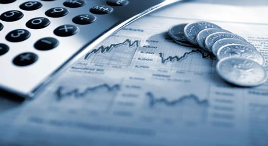 Impuesto al consumo: quiénes son responsables y cómo se debe diligenciar
