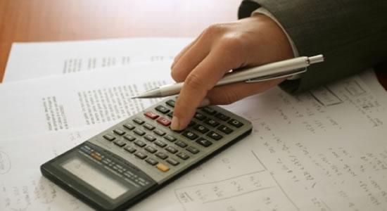 Ley 1607 modificó la fórmula para el cálculo de la depreciación por reducción de saldos
