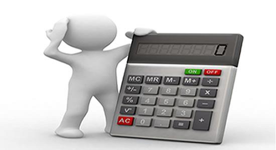 ¿Cuáles gastos por impuestos serán deducibles en el año fiscal 2009?
