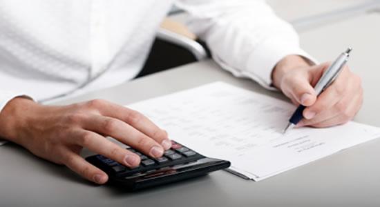 Costos por préstamos: ¿qué dice el estándar internacional al respecto?